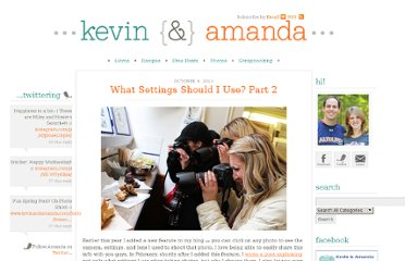 http://www.kevinandamanda.com/whatsnew/tutorials/photography-tutorials/what-settings-should-i-use-part-2.html