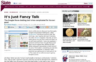 http://www.slate.com/articles/technology/technology/2009/10/its_just_fancy_talk.html