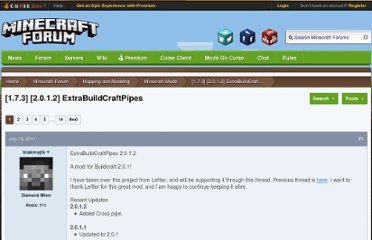 http://www.minecraftforum.net/topic/474348-173-2012-extrabuildcraftpipes/