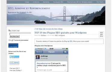 http://bababillgates.free.fr/index.php/top-19-des-plugins-seo-gratuits-pour-wordpress/
