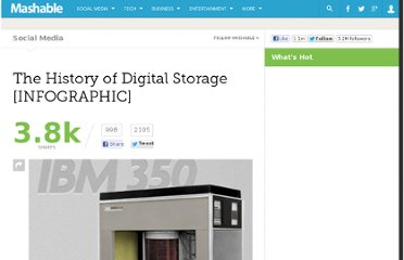 http://mashable.com/2011/10/08/digital-storage-infographic/