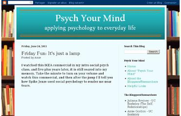 http://psych-your-mind.blogspot.com/2011/06/friday-fun-its-just-lamp.html