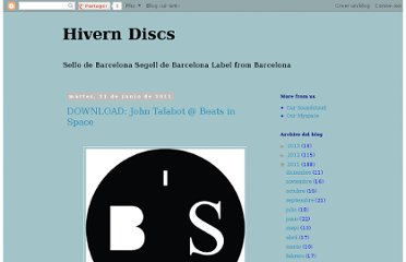 http://hiverndiscs.blogspot.com/search?updated-max=2011-06-21T08:06:00-07:00&max-results=7