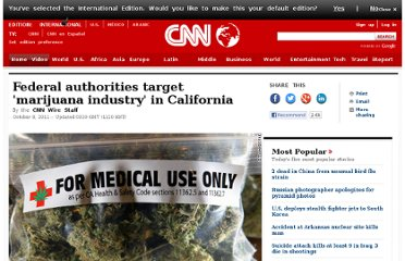 http://www.cnn.com/2011/10/07/justice/california-marijuana/index.html?iref=obinsite