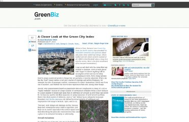 http://www.greenbiz.com/blog/2011/07/07/closer-look-green-city-index