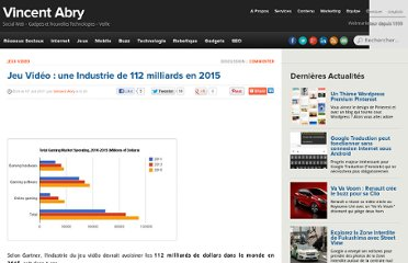 http://www.vincentabry.com/jeu-video-une-industrie-de-112-milliards-en-2015-12278