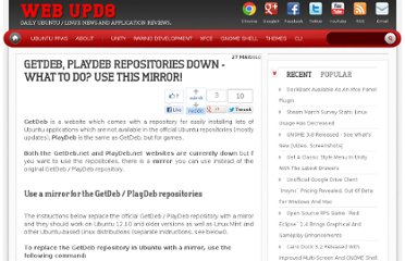 http://www.webupd8.org/2010/05/getdeb-playdeb-repositories-down-what.html