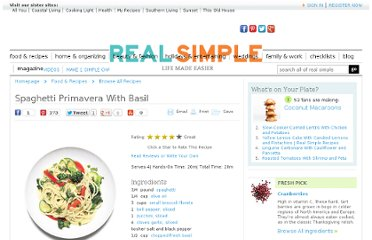 http://www.realsimple.com/food-recipes/browse-all-recipes/spaghetti-primavera-00100000066761/index.html