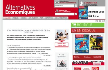 http://www.alternatives-economiques.fr/l-actualite-du-management-et-de-la-gestion_fr_pub_634.html