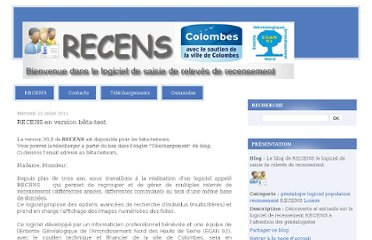 http://recens-logiciel-recensement-genealogie.over-blog.fr/article-recens-en-version-beta-test-79350128.html