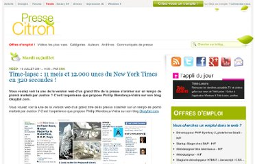 http://www.presse-citron.net/time-lapse-11-mois-et-12-000-unes-du-new-york-times-en-320-secondes