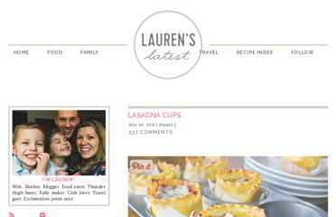 http://www.laurenslatest.com/lasagna-cups/
