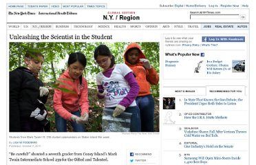 http://www.nytimes.com/2011/10/08/nyregion/salamander-study-enlists-new-york-city-seventh-graders.html?_r=1
