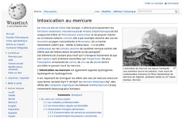 http://fr.wikipedia.org/wiki/Intoxication_au_mercure