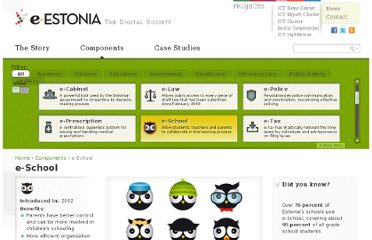 http://e-estonia.com/components/e-school