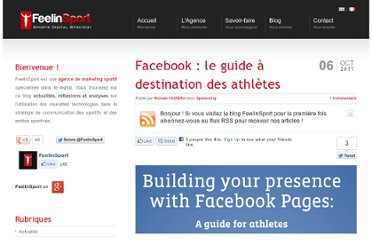 http://www.feelinsport.fr/facebook-le-guide-a-destination-des-athletes/