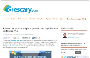 http://descary.com/join-me-une-solution-simple-et-gratuite-organiser-une-conference-web/
