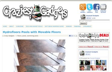 http://craziestgadgets.com/2010/03/02/hydrofloors-pools-with-movable-floors/