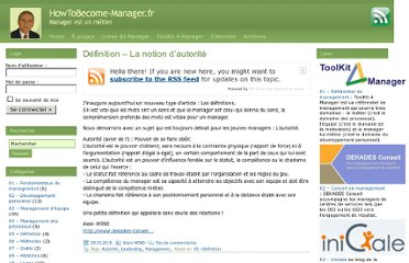 http://www.howtobecome-manager.fr/05-definition/definition-la-notion-autorite.html