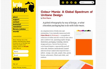 http://www.brainpickings.org/index.php/2011/08/02/colour-mania/