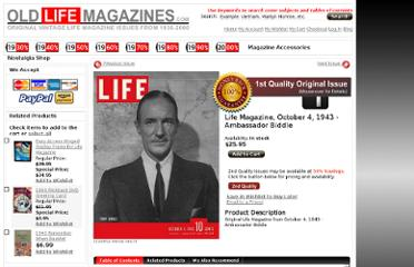 http://oldlifemagazines.com/the-1940s/1943/october-04-1943-life-magazine.html