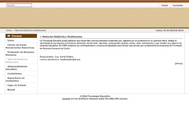 http://tecnoeduca.ciad.mx/index.php?option=com_content&task=view&id=15&Itemid=31