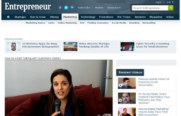 http://www.entrepreneur.com/video/220134