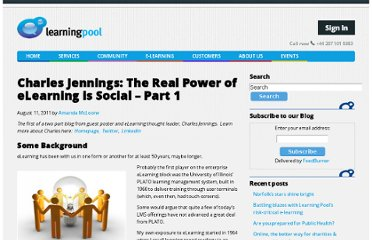 http://www.learningpool.com/charles-jennings-the-real-power-of-elearning-is-social-part-1/