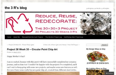 http://the3rsblog.wordpress.com/2011/05/08/project-30-week-30-circular-paint-chip-art/