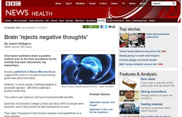 http://www.bbc.co.uk/news/health-15214080