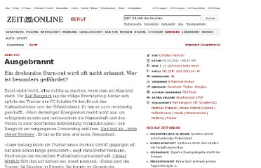 http://www.zeit.de/2011/40/M-Burn-out