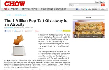 http://www.chow.com/food-news/92757/the-1-million-pop-tart-giveaway-is-an-atrocity/