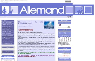 http://icp.ge.ch/co/allemand/
