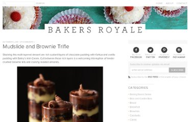 http://www.bakersroyale.com/trifles/mudslide-and-brownie-trifle/
