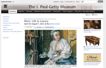 http://www.getty.edu/art/exhibitions/paris_lifeluxury/