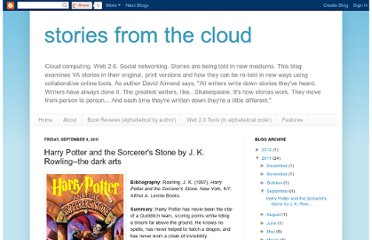 http://storiesfromthecloud.blogspot.com/2011/09/harry-potter-and-sorcerers-stone-by-j-k.html