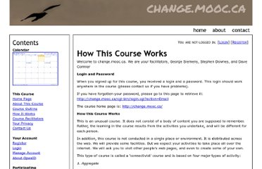 http://change.mooc.ca/how.htm