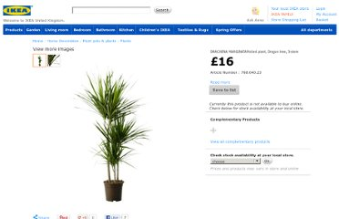 http://www.ikea.com/gb/en/catalog/products/76804023/
