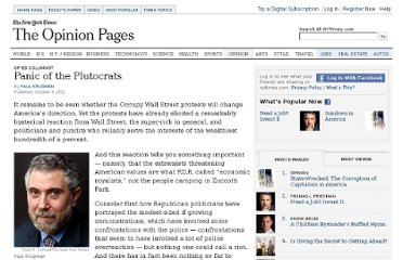 http://www.nytimes.com/2011/10/10/opinion/panic-of-the-plutocrats.html