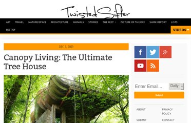http://twistedsifter.com/2009/12/oshatz-wilkinson-tree-house/