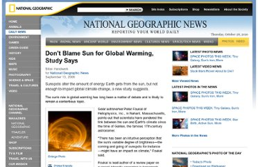 http://news.nationalgeographic.com/news/2006/09/060913-sunspots.html