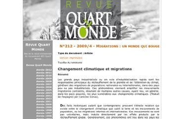 http://www.editionsquartmonde.org/rqm/document.php?id=4394