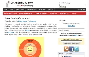 http://www.marketing91.com/levels-product/