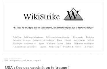 http://www.wikistrike.com/article-usa-t-es-pas-vaccine-on-te-traque-86263265.html