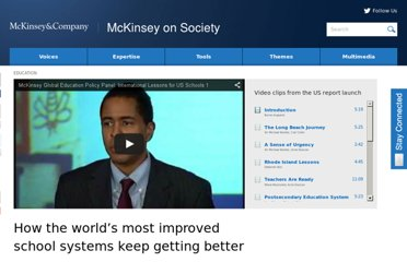 http://mckinseyonsociety.com/how-the-worlds-most-improved-school-systems-keep-getting-better/