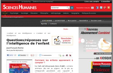 http://www.scienceshumaines.com/questions-reponses-sur-l-intelligence-de-l-enfant_fr_5224.html