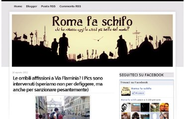 http://www.romafaschifo.com/search?updated-max=2011-08-16T12:53:00-07:00&max-results=20