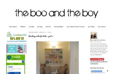 http://www.thebooandtheboy.com/search?updated-max=2011-03-03T09:10:00-08:00&max-results=10