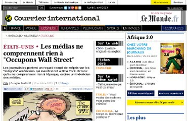 http://www.courrierinternational.com/article/2011/10/10/les-medias-ne-comprennent-rien-a-occupons-wall-street