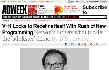 http://www.adweek.com/news/television/vh1-looks-redefine-itself-rush-new-programming-135655